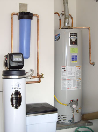 Water_Filter_System-2